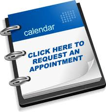 Click Here To Set Up An Appointment